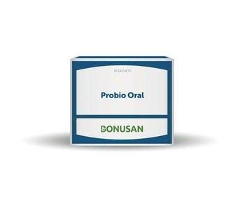 Bonusan Probio Oral 30 sachets