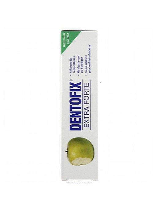Dentofix Kleefpasta Extra Forte 40 ml