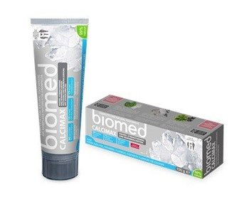 Biomed Calcimax 100 ml