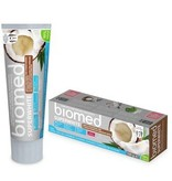 Biomed Superwhite tandpasta 100 ml