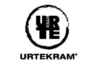 Urtekram