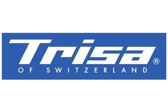 Trisa