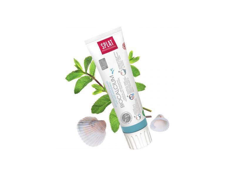 Splat Professional BioCalcium 100 ml