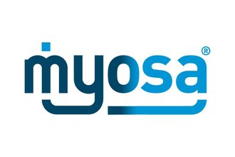 MyOSA