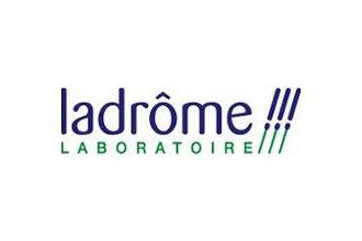 LaDrôme