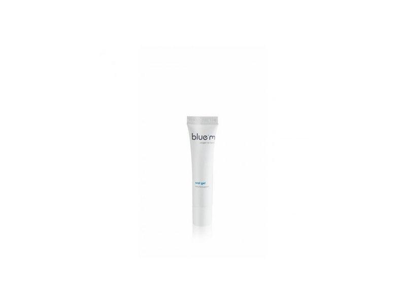 Bluem Professionals Oral gel natural oxygen 15 ml