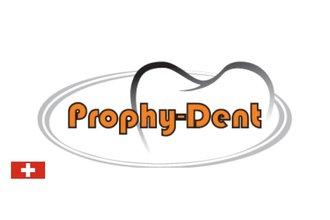 Prophy-Dent