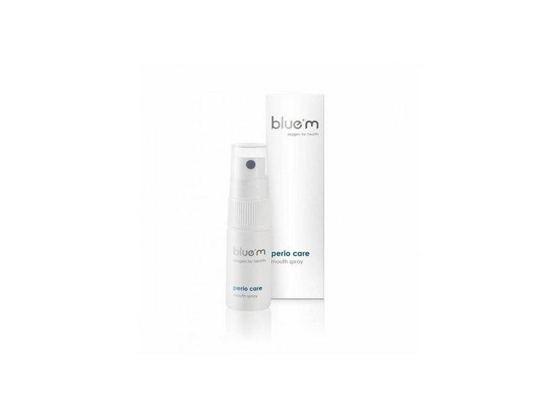 Bluem Professionals Mondspray 15 ml