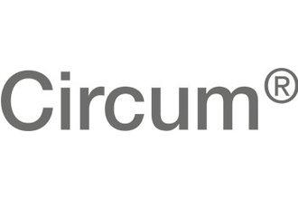 Circum Professionals