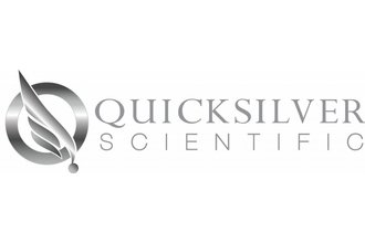 Quicksilver Professionals