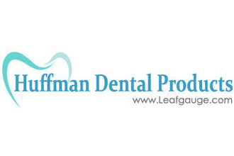 Huffman Dental Professionals