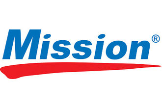 Mission Professionals