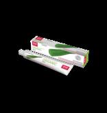 Splat Special Organic tandpasta 75 ml