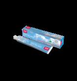Splat Special Zero-Balance tandpasta 75 ml