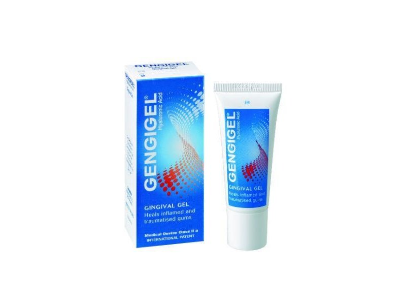 Gengigel Gel 20 ml
