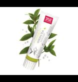 Splat Professional Green Tea bio actieve tandpasta 100 ml