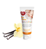 Splat Baby tandpasta Vanilla  0-3 jaar 40 ml