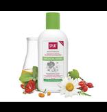 Splat Herbal Complex mondwater 275 ml
