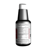 Quicksilver Liposomaal Vitamine Methyl B-Complex 50 ml