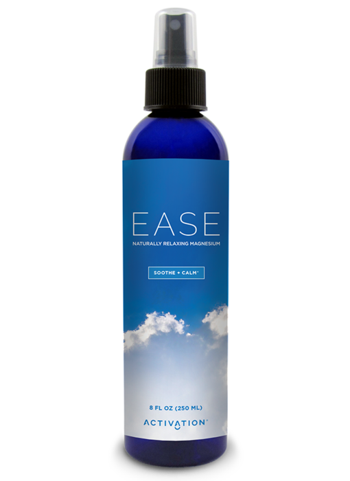 Activation Ease Magnesiumspray 250 ml
