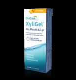 OraCoat XyliGel Speekselvervanger voor droge mond klachten tube 50 ml