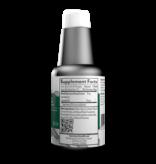 Quicksilver Broad Spectrum Hemp Extract CBD 400 50 ml