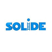 Solide