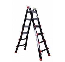 Multifunctionele Ladder 4x4