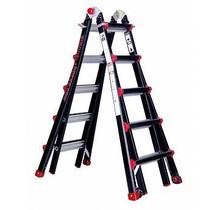 Multifunctionele Ladder 4x5