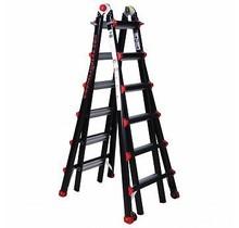 Multifunctionele Ladder 4x6