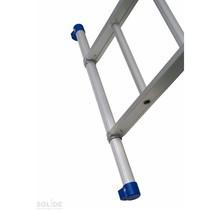 Stabiliteitsbalk 118 cm