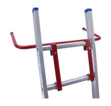 Ladderafhouder / afstandhouder 30 cm