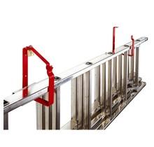 Ladder ophangset