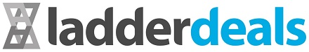 Ladderdeals | Professionele Ladders en Trappen voor de Beste Prijs
