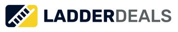 Ladderdeals   Professionele Ladders en Trappen voor de Beste Prijs