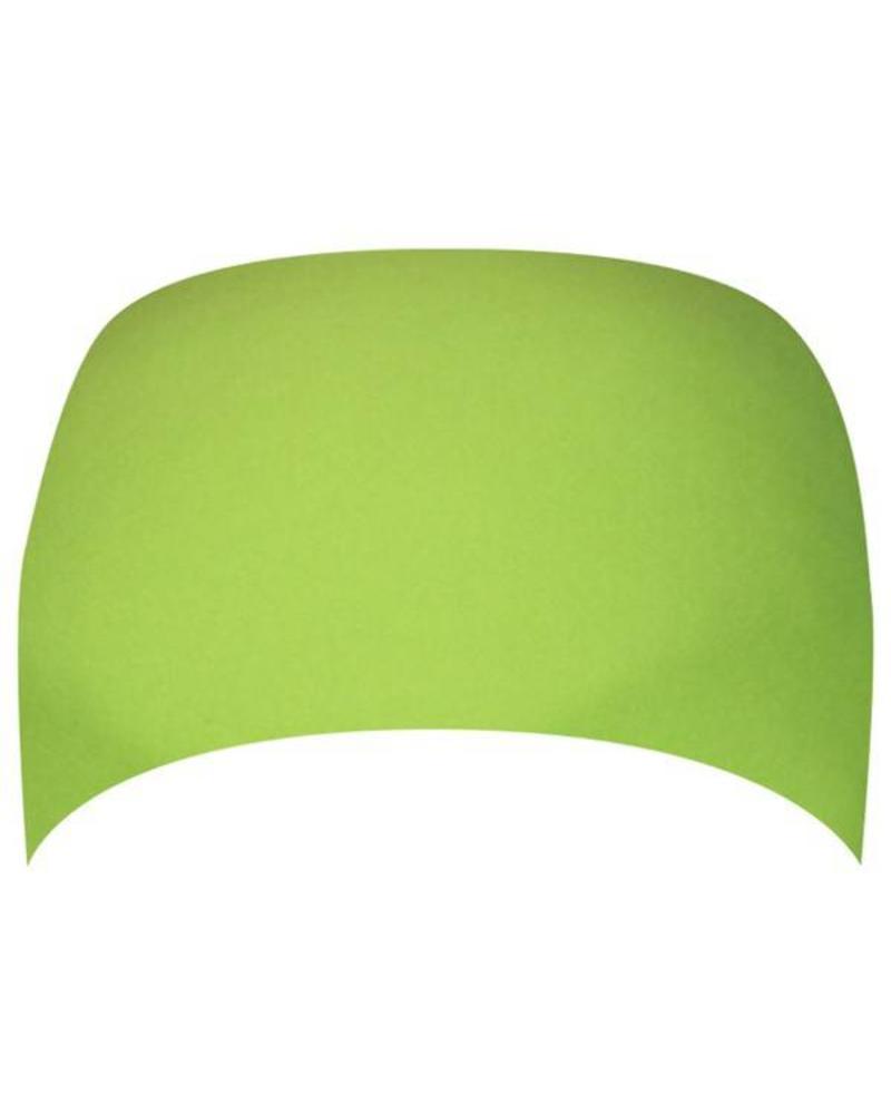 BONDIBAND BondiBand  HB - neon yellow