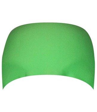 BONDIBAND Haarband - neon green