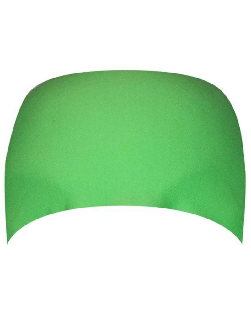 BONDIBAND BondiBand HB - neon green