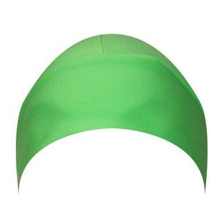 BONDIBAND Muts - Wicking Hat neon groen