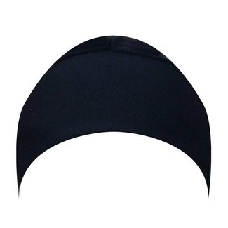BONDIBAND Muts - Wicking Hat donkerblauw