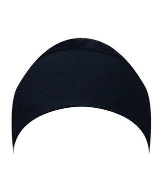 BONDIBAND Dames hardloopmuts Wicking Hat donkerblauw