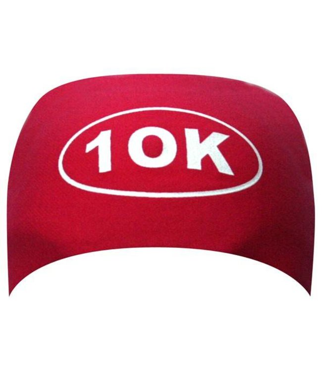 BONDIBAND Haarband - Cerise pink 10 K