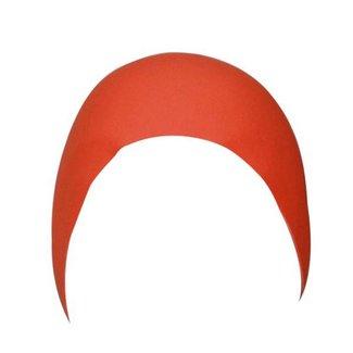 BONDIBAND Haarband solid orange