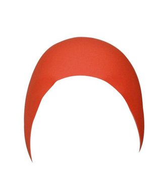 BONDIBAND Haarband solid orange