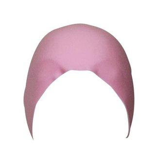 BONDIBAND Haarband solid baby pink
