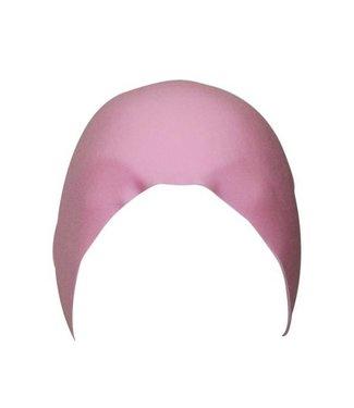 BONDIBAND BondiBand HB - solid baby pink