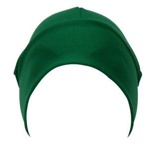 BONDIBAND Muts - Wicking Hat - groen