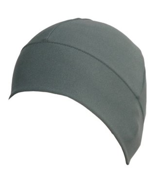 BONDIBAND Muts - Wicking Hat - grey