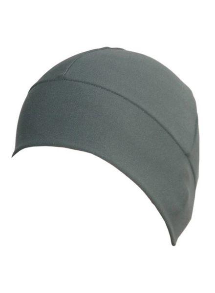 BONDIBAND BondiBand - Wicking Hat - grey