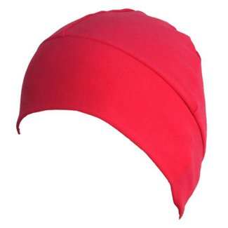 BONDIBAND Muts - Wicking Hat - magenta (Cerise)
